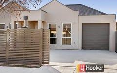 21a Kirby Terrace, Largs North SA
