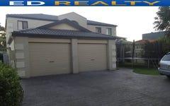 2A Edward St, Arncliffe NSW