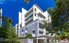 57/37 Morley Avenue, Rosebery NSW