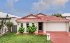 3 McMullan Close, Gumdale QLD