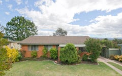 4 Withers Place, Weston ACT