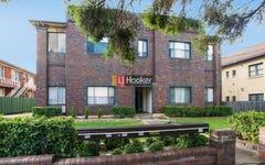 1/22-24 Herbert Street, Dulwich Hill NSW