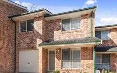 2/75 Stewart Avenue, Hammondville NSW