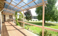 750 Deddington Rd, Deddington TAS