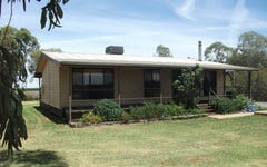 Farm 2778 Thompson Road, Hanwood NSW