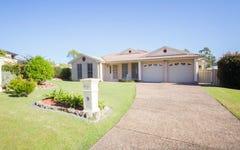 80 Chilsom Drive, Ashtonfield NSW