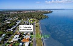 91 Esplanade, Godwin Beach QLD
