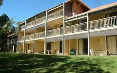 1122 Hillside Terraces, Laguna Quays QLD