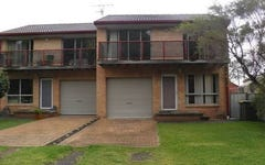 1/64 Lake View Parade, Pelican NSW