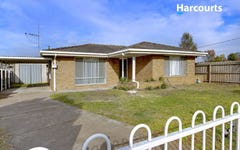 31 Elizabeth Street, Hastings VIC