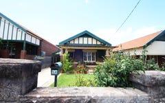5a Walker Avenue, Haberfield NSW