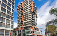 9.06 157-161 Redfern St, Redfern NSW