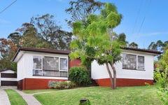 10 Magnolia Street, Greystanes NSW