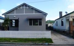 13 Sunnyside Street, Mayfield NSW