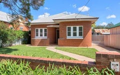 8 Little Best Street, Wagga Wagga NSW