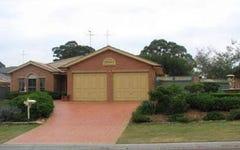 1 Coolabah Crescent, Glenmore Park NSW