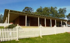 26 Phillip Street, Molong NSW