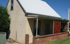 1 High Street, Lambton NSW