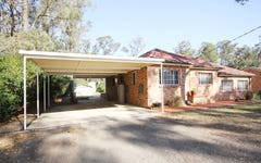 48 Dodford Road, Llandilo NSW