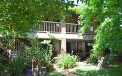 15 Victoria Road, Bolwarra NSW