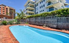 12/56 Ocean Parade, The Entrance North NSW