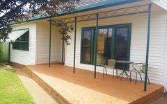 48 Whylandra St, Dubbo NSW