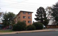 14/17 Campbell Street, Queanbeyan NSW
