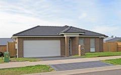 1/34 Grasshawk Drive, Chisholm NSW