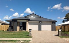 2/38 Lacewing Street, Rosewood QLD