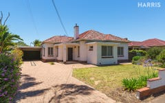 32 Francis Street, North Brighton SA