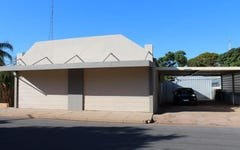 2A Knapman Street, Port Pirie South SA