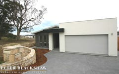 29 Buchan Street, Forde ACT