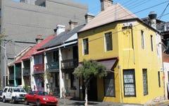 2/1 Bellevue Street, Surry Hills NSW