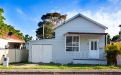 1/9 John Street, Tighes Hill NSW