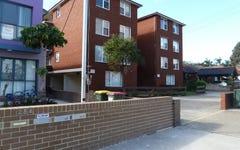 Unit 6/252 Gardener's Road, Rosebery NSW