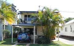 121 Palm Avenue, Shorncliffe QLD