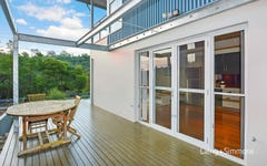 95A Bambil Road, Berowra NSW