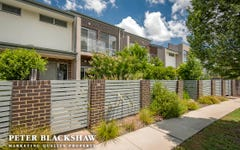 3/18 Dickins Street, Forde ACT