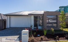 86 Daydream Crescent, Springfield Lakes QLD