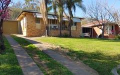 14 Mountview Crescent, Tamworth NSW