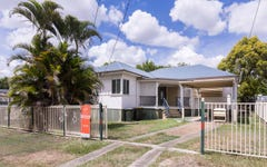 19 Gladstone Street, Archerfield QLD