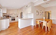 60 Ashley Street, Chatswood NSW