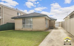 83 Rose Street, Liverpool NSW