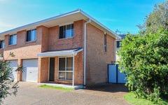 3/3 Levitt Street, Wyong NSW