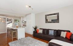 2/61a Gladstone Street, Newport NSW