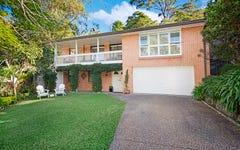 14 Boomi Place, Woronora NSW