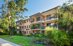 54/131 Oak Road, Kirrawee NSW