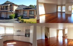 7 Mary Ann Place, Cherrybrook NSW