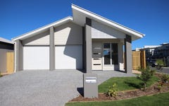 7 Napier Circuit, Silkstone QLD