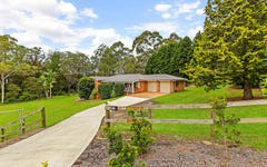 588A The Entrance Rd, Wamberal NSW